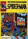 De spectaculaire Spider-Man 12