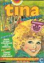 Groot Tina Vakantieboek
