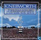 Knebworth