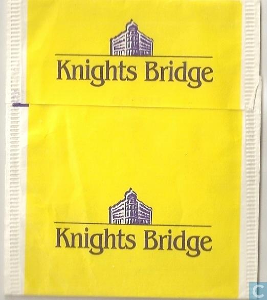 Fresh Feeling Zitrone Knights Bridge Catawiki