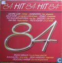 Hit 84