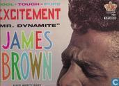 Excitement - Mr. Dynamite