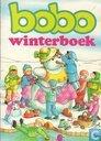 Bobo winterboek