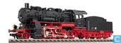 Model train - Fleischmann - Stoomloc DR BR 56