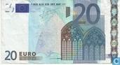 20 € EHT