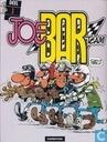 Joe Bar Team 1