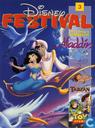 Disney Festival 3
