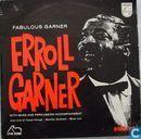 Fabulous Garner