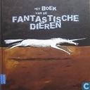 Het boek der fantastische dieren