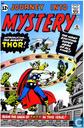Kostbaarste item - The Power of Thor