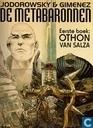 Othon van Salza