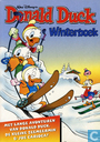 Winterboek 1999