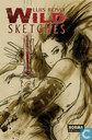Wild Sketches