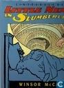 L'intégrale de Little Nemo in Slumberland - Volume III: 1908-1910