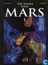 De Haas van Mars 1