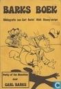 Barks boek
