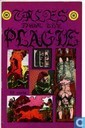 Tales From the Plague