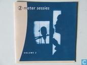 2 Meter sessies Volume 2