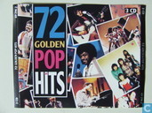 72 Golden Pop Hits