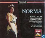 Opera - Norma