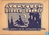 Avonturen van Ridder Rudolf