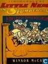L'intégrale de Little Nemo in Slumberland - Volume V: 1911-1912