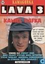 Lava 3 - Kamiel Kafka