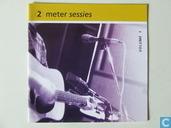 2 meter sessies volume 1
