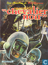 "Operation ""Chevalier Noir"""
