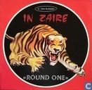 In Zaire (Blood Mix)