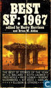 Best SF: 1967