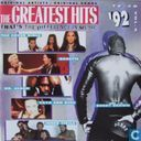 The Greatest Hits 1992 Vol.4