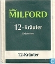 12-Kruter