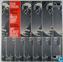 The Miles Davis Quintet: Ascenseur pour l'Eachafaud, Art Blakey and the Jazz Messengers: Des Femmes disparaissent)