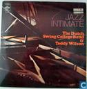 Jazz Intimate
