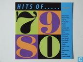 Hits of . . . '79 en '80