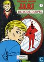 De rode duivel