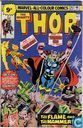 The Mighty Thor 247