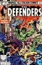 The Defenders 86