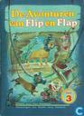 De avonturen van Flip en Flap 3