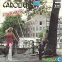 Carolien