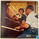 Metronome All-Stars 1956