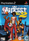 NBA Street Vol.2
