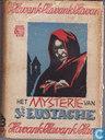 Het mysterie Van St Eustache