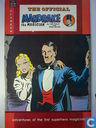 The Official Mandrake the Magician 3