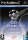UEFA Champions League 2004-2005