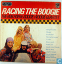 Racing the boogie