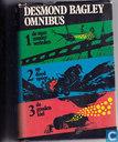 Desmond Bagley Omnibus