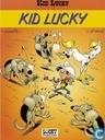 Kid Lucky