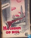 Hoofden Op Hol